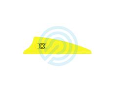 """Bohning Vane X-Shield 1.75"""""""