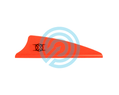 Bohning Vanes X-Shield 1.75""