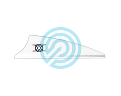 Bohning Vanes X-Shield 1.5""