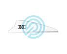 """Bohning Vanes X-Shield 1.5"""""""