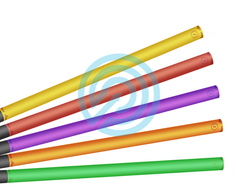 Socx Wraps Fluo 8.0 mm. Max