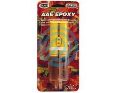 AAE Arizona Glue Epoxy