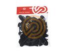JVD Target Pins