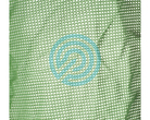 JVD Netting Green Standard