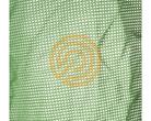 JVD Netting Green Standard