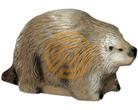 Delta McKenzie Target 3D Premium Series Porcupine