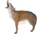 Delta McKenzie Target 3D Premium S. Howling Coyote