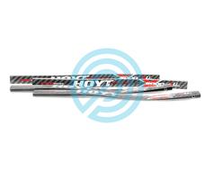 Hoyt XT 2000 Target Limbs