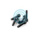 Hoyt Cableguard Set Screw