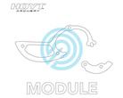 Hoyt Module Cam & 1/2 Target 2007 Parts