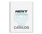 Hoyt Catalogue
