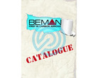 Beman Catalogue