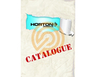 Horton Catalogue