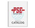 PSE Catalogue