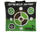 Delta McKenzie Speed Bag 60 x 60 x 25