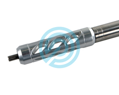 Cartel Stabilizer Midas Alcon MXC Alu-Carbon 30