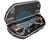 SKB Europe Case Compound 4117 Hunter Single Paral.