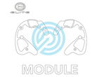Elite Archery Cuda Module (for 2012 or older Models)