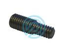 Doinker Adapter Screw