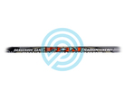 Easton Shaft FMJ Dangerous Game