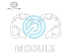 Elite Archery TSX Module (2012-older Models Hunter)