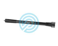 Arctec Stabilizer Short Pro-XXL