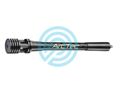 Arctec Pro Hunter Stabilizer