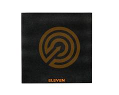 Eleven Start Target 60 x 60 x 7cm