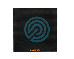 Eleven Start Target 80 x 80 x 7cm