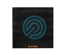 Eleven Start Target 100 x 100 x 7cm