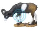 SRT Target 3D Muflon VSE Grazing