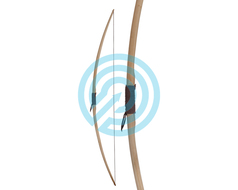 Select Longbow Marksman