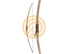 Select Longbow Marksman