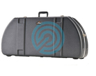 SKB Europe Case Compound 4120 Hunter XL