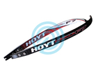 Hoyt Limbs Formula F7 -Carbon/Foam