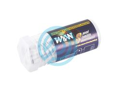 Win&Win Button WK500 Micro