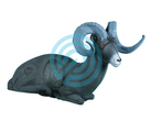 Rinehart Target 3D Bedded Sheep Stone