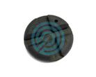 Gas Pro Arrow Puller Power Disk Black