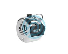 JVD Arrow Counter