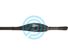 Gas Pro Spin Vanes Target 2.5""