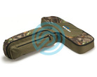 Excalibur Case Crossbow Deluxe