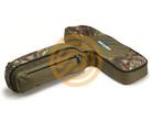 Excalibur Case Crossbow Deluxe