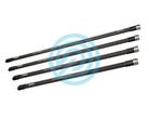 Fuse Stabilizer Carbon Blade ES