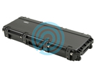 SKB Europe Case Compound 3i-4214-PL Parallel