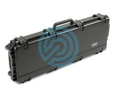 SKB Europe Bowcase Recurve 3i-4214-RC Parallel