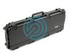 SKB Europe Case Recurve 3i-4214-RC Parallel