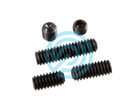 Doinker Weight System Screw 421 Set of 5