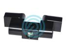 B-Stinger V-Bar Block Adjustable