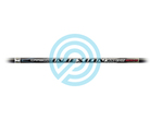 Easton Shaft Carbon Injexion N-Fused