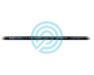 Easton Shaft Carbon Ion